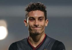 Alex Telles Gabung FC Internazionale Demi Timnas