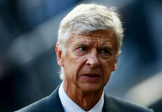 Arsene Wenger: Arsenal Akan Semakin Subur