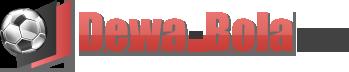 Berita Prediksi Bola Livescore Terbaru Dewa-Bola.net
