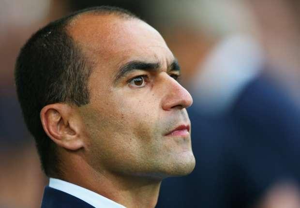 Everton Tak Cari Pemain Gratisan