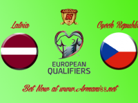 Prediksi Latvia vs Czech Republic 6 September 2015