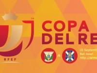 Prediksi Leganes VS Tenerife 10 September 2015