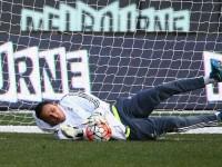 Preview La Liga Spanyol: Espanyol – Real Madrid