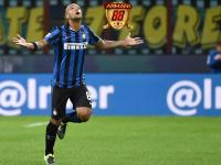 Felipe Menyesal Bergabung di Juventus