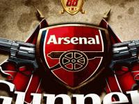 Arsenal Wajib Bungkam Manchester United