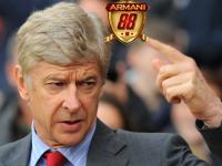 Wenger, Liverpool Percaya Bisa Juara