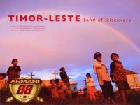 Kecaman Naturalisasi Pemain Di Timor Leste