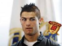 Real Andalkan Cristiano Ronaldo di El Clasico