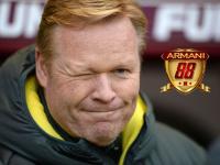 Manajer Southampton Pertahankan Semua Pemain