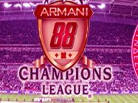 Prediksi Olympiakos VS Dinamo Zagreb 5 Nov