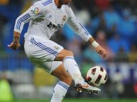Kalah Dari Sevilla, Real Madrid Tetap Optimis