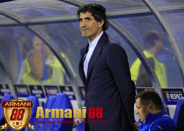 Zoran Mamic Dinamo Zagreb copy