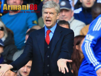 Arsene Wenger, Arsenal Sangat Membahayakan