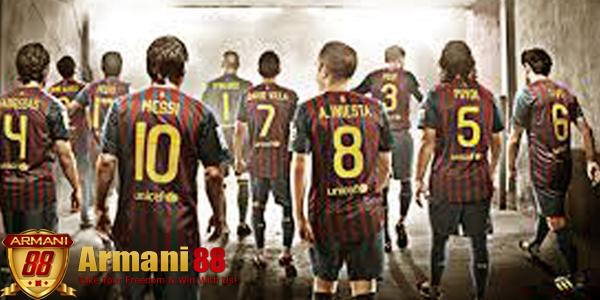 barca barcelona transfer pemain
