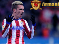 Atletico Madrid Merasa Optimis