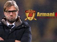 Jurgen Klopp Puas Liverpool Menang Vs Bordeaux