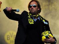 Jurgen Klopp Tidak Ingin Pemain baru