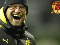 Liverpool Bakal Masuk Empat Besar
