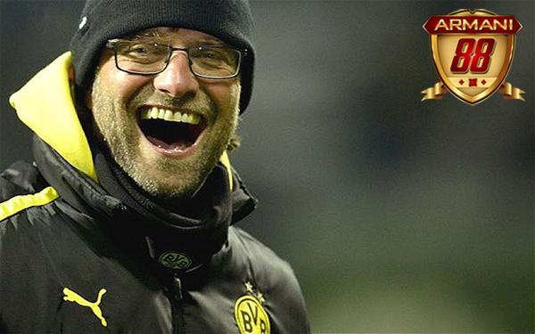 Nabi Liverpool jurgen klopp lucu foto bola lucu