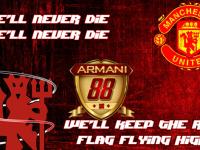 Manchester United Disebut Membosankan