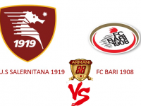 Prediksi Bari VS Salernitana 7 November