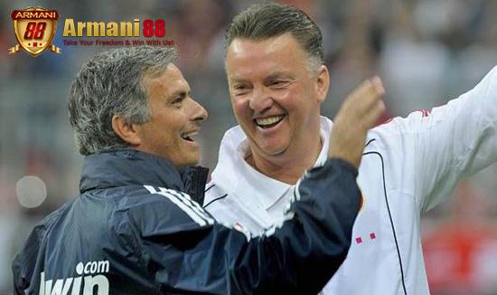 El shitico Chelsea vs Manchester United
