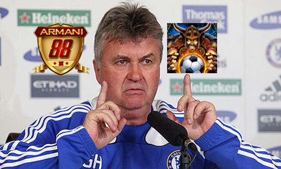 Guus-Gebrakan-Hiddink-Chelsea