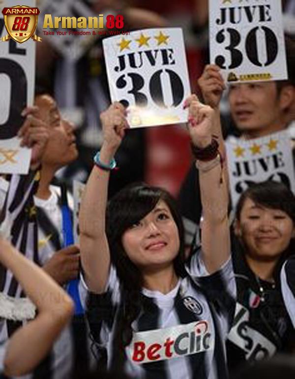 Juventus akan dihukum pengurangan point-juventini-Indonesia