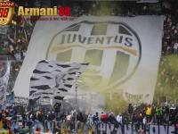 Lazio Akhirnya Ditumbangkan Juventus