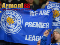 Leicester City, Mimpi Jadi Kenyataan