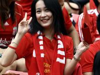 Liverpool Tidak Perlu Belanja Pemain