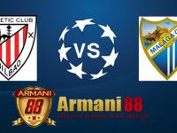 Prediksi Bola Athletic Bilbao VS Malaga