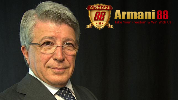 enrique-cerezo presiden atletico madrid