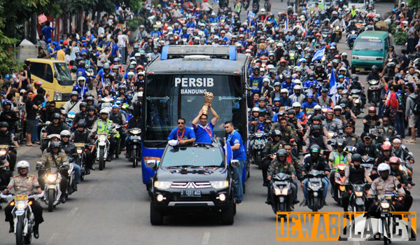 konvoi-persib7