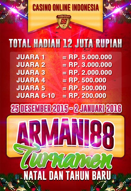 armani88-turnamen-casino-natal-dan-tahun-baru